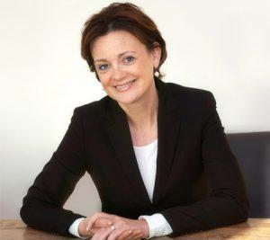 Maartje C. Smeenk from Smeenk's Personal Assistants