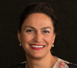 Danielle Balabanova for Smeenk's Personal Assistants