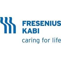 Fresenius Kabi and Smeenk's Personal Assistants