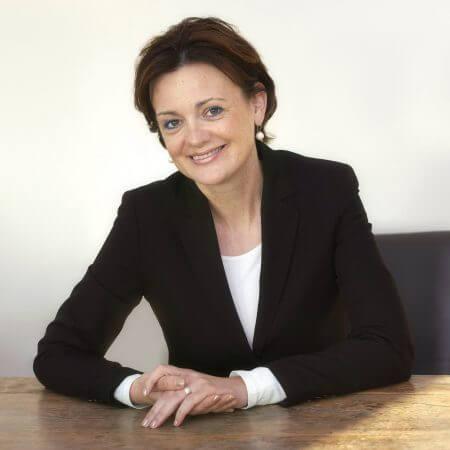 Maartje C. Smeenk representing Smeenk's Personal Assistants