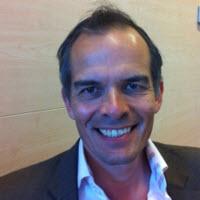 Henk Berg
