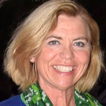 Linda Wensink