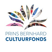 Prins Bernhard Cultuurfonds and Smeenk's Personal Assistants