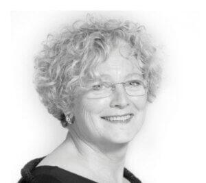 Mieke van den Broek for Smeenk's Personal Assistants