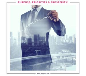 Smeenk's Personal Assistants enables goals, priorities and prosperity