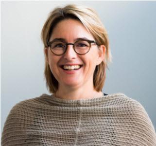 Cindy Jernberg
