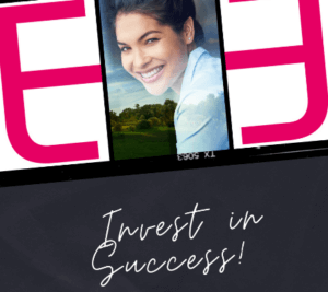 Invest in success. Hire a personal assistant via Smeenk's Personal Assistants