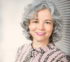 Interview Eline Holten for Smeenk's Personal Assistants